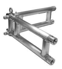 Prolyte H20LB Series Ladder Truss